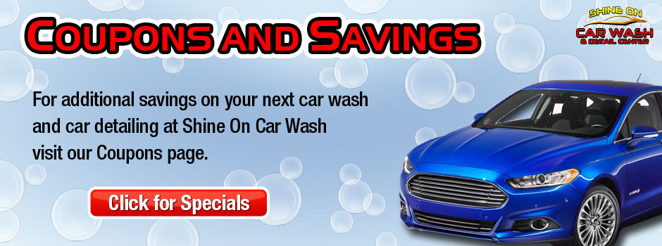 Shine on car wash new york cleanest car wash and car detailing in professional cleaning and detailing shine on car wash solutioingenieria Gallery
